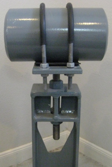 adjustable-pipe-support2.jpg